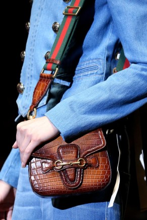 Gucci Spring 2015-1