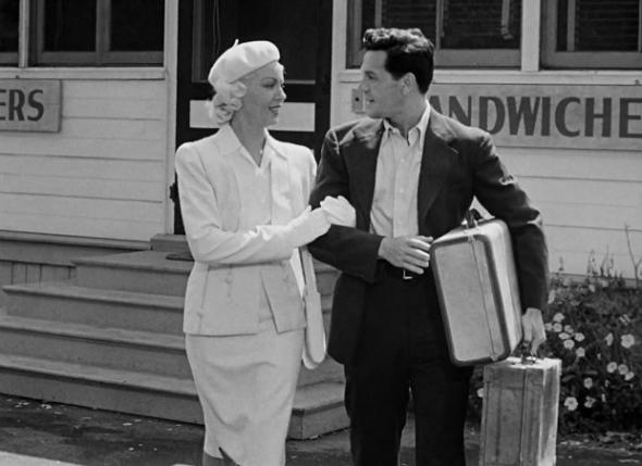 Style in film-Lana Turner in The Postman Always Rings Twice-5