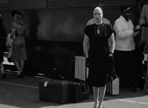 Style in film-Lana Turner in The Postman Always Rings Twice-9