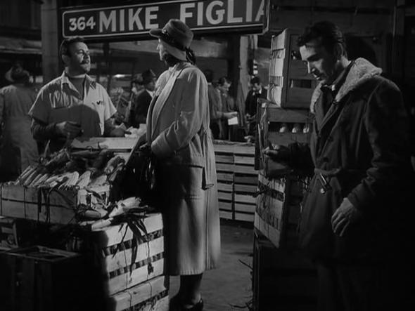 Thieves Highway-1949