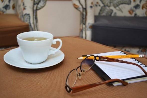 Classiq-Having Tea-A Sensorial Experience-2