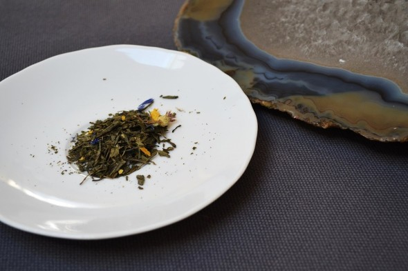 Classiq-Having Tea-A Sensorial Experience-4