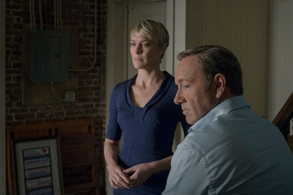 Style in Film-Robin Wright in House of Cards-14