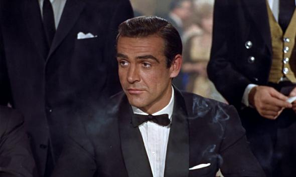 Sean Connery Filme Alle
