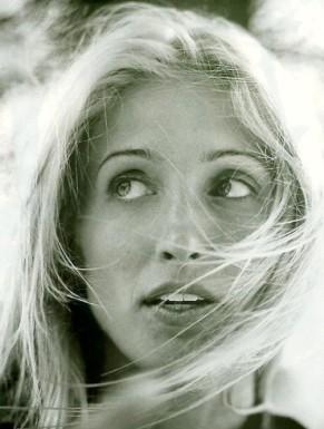 Classic American Style-Carolyn Bessette Kennedy-1