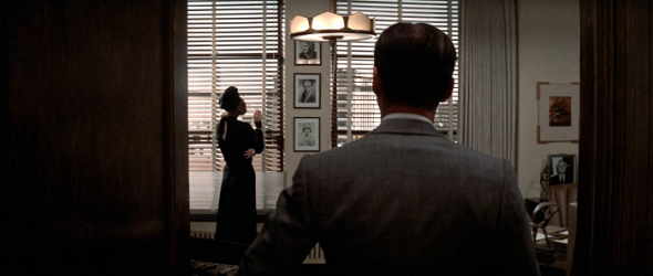 Style in film-Faye Dunaway in Chinatown-10