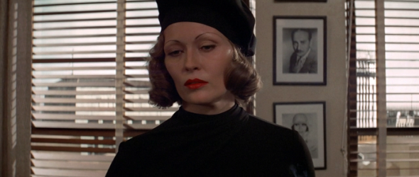 Style in film-Faye Dunaway in Chinatown-11