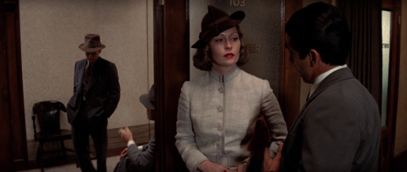 Style in film-Faye Dunaway in Chinatown-6