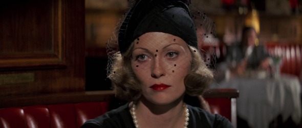 Style in film-Faye Dunaway in Chinatown-8