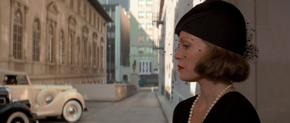 Style in film-Faye Dunaway in Chinatown-9