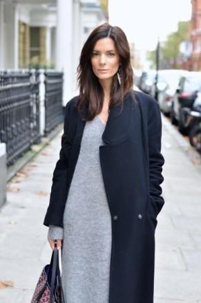 December Dress Up-Coat and Sweater Dress-2