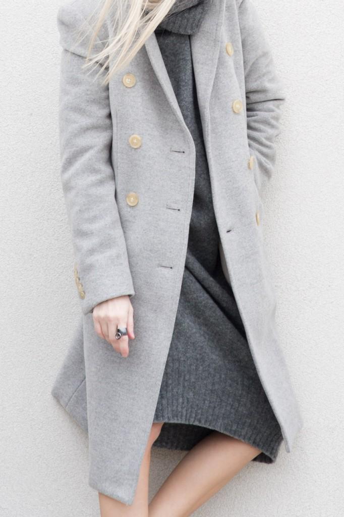 December Dress Up | Classiq