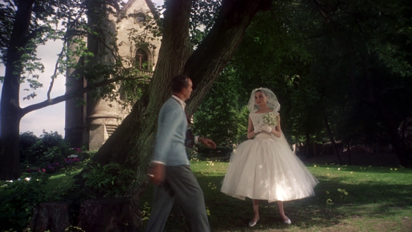 Style in Film-Audrey Hepburn in Funny Face-6