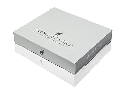Catherine Robinson Cashmere-5