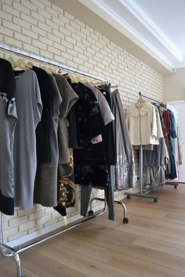 Oana Manolescu showroom-1