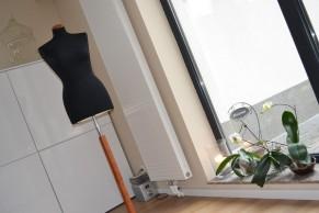 Oana Manolescu showroom-5