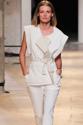 Spring 2015 trends I can work-new belt-Isabel Marant