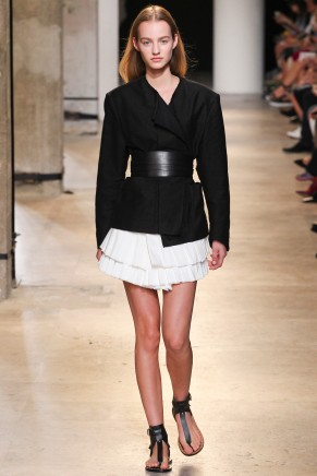 Spring 2015 trends I can work-obi style belt-Isabel Marant