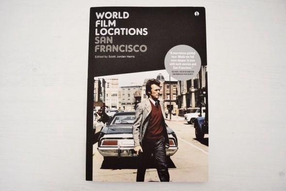 World Film Locations San Francisco