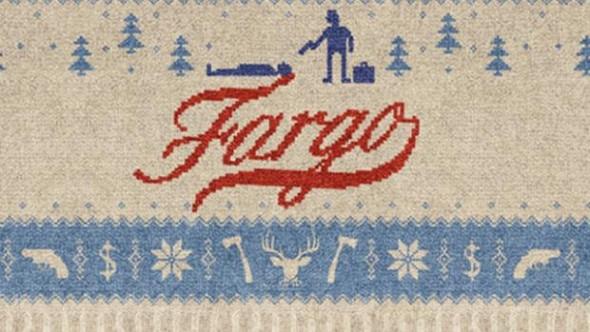 Interview Fargo costume designer Carol Case