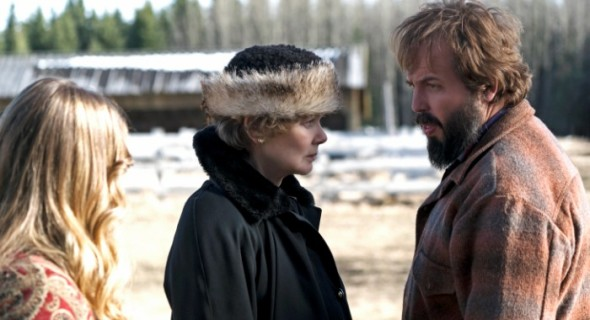 Interview Fargo costume designer Carol Case