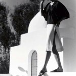 Louise Dahl Wolfe photography