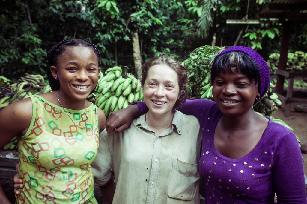 Oyibo-Nigeria-Ana Hogas Ionut Florea