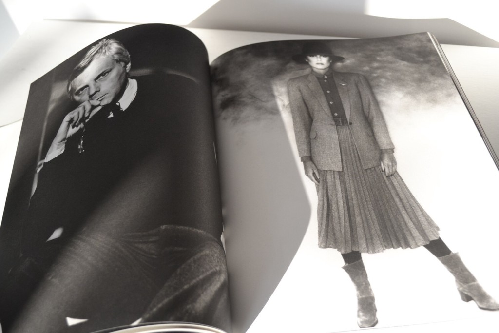 Giorgio Armani The Book