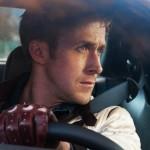 Ryan Gosling's Drive jacket