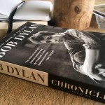 The Chronicles Bob Dylan