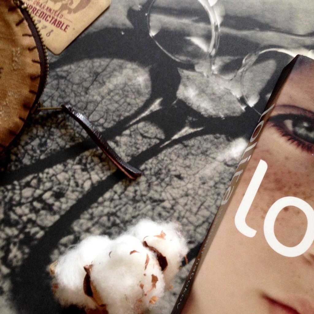 Three Books Adapted to Three Favourite Summer Movies
