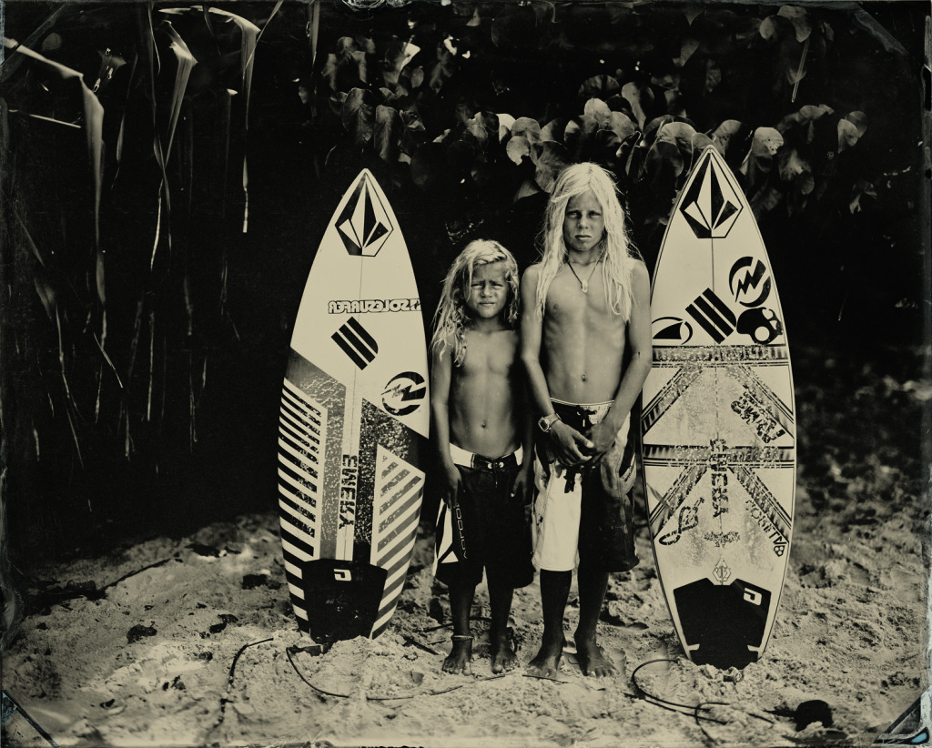 Kyuss + Rasmus - Joni Sternbach