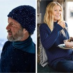A Sporting Life the winter style heroes