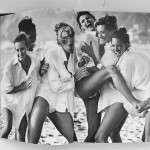 Peter Lindbergh A Different Vision on Fashion Photography