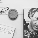 Cassavetes on Cassavetes - Classiq Journal