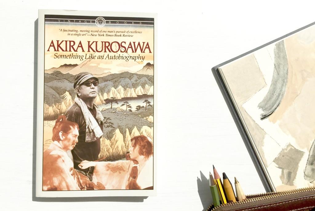 Life Lessons from Akira Kurosawa - Classiq