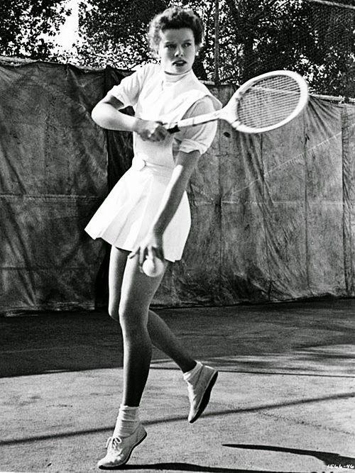 Life Lessons from Katharine Hepburn