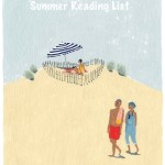 Summer Reading List - Classiq Journal
