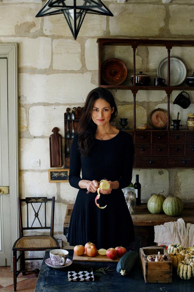 Women of Style - Classiq Journal
